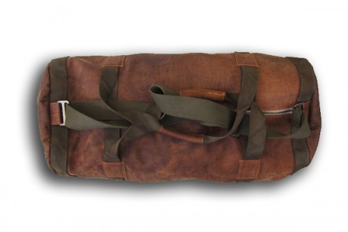 leather-duffel