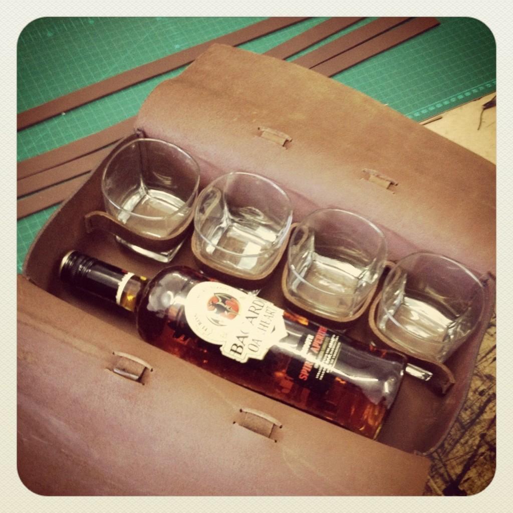 whiskeyopen