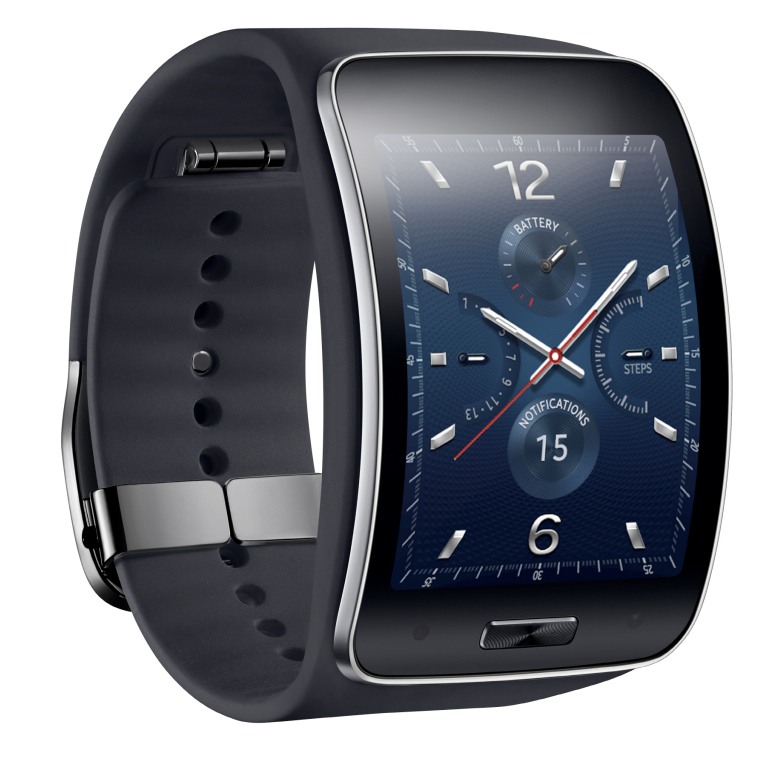 Samsung-Gear-S_Blue-Black_760