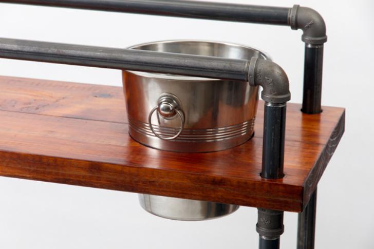 bar-cart-details