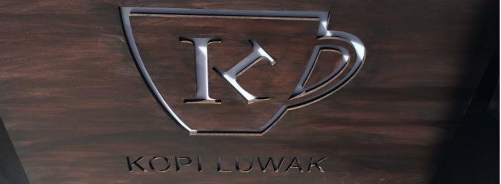kopi-luwak2