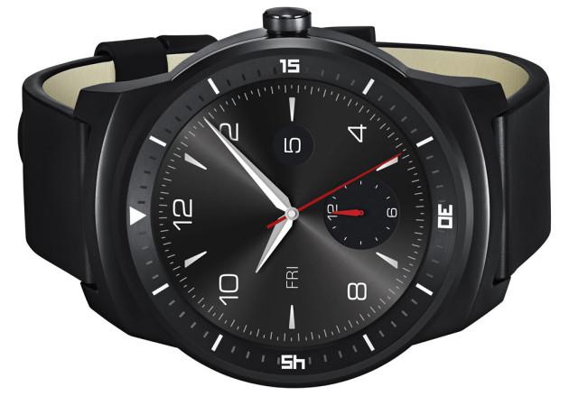 lg-g-watch-r-2-640x439