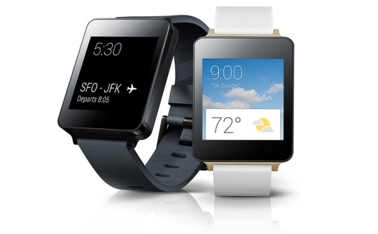 lg-g-watch-white-black-540x334