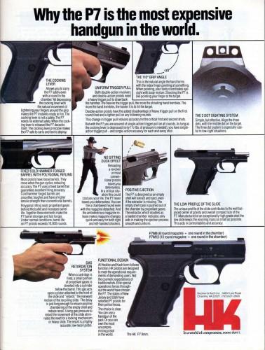 p7-ad-july-1988
