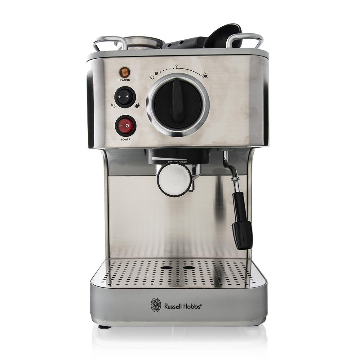 cheap-espresso-maker
