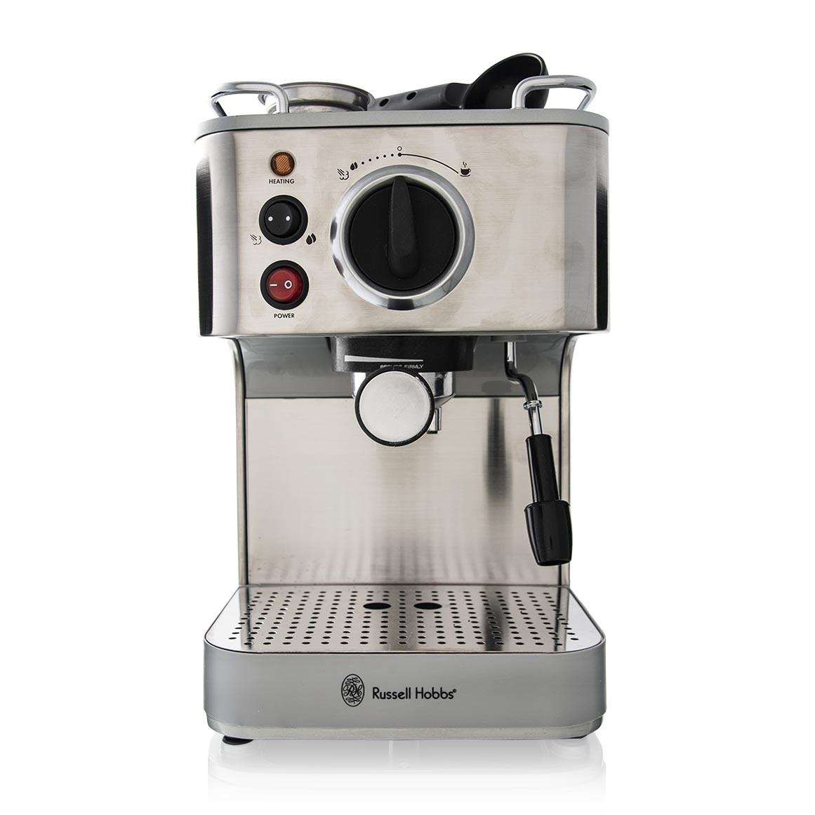 cheap-espresso-maker