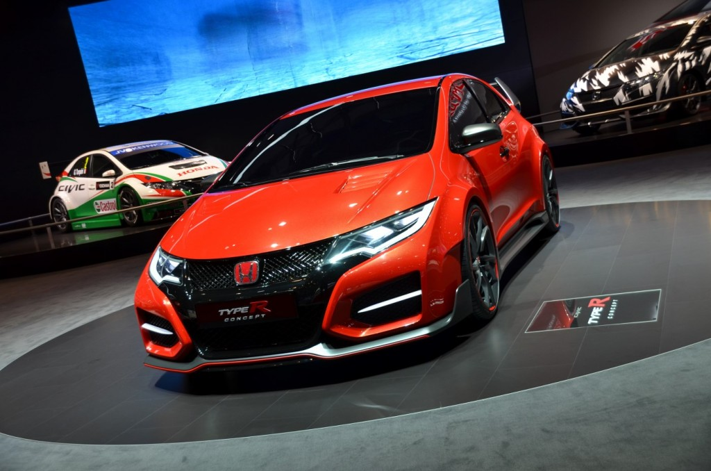 honda-civic-type-r-005