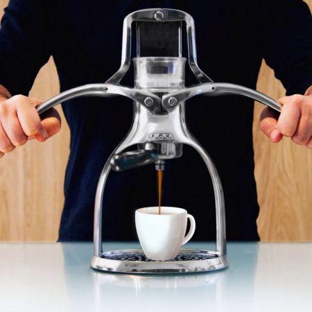 rok-espresso