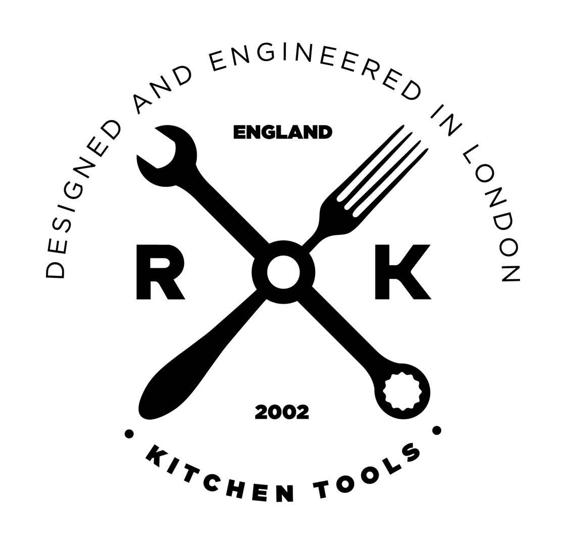 rok-logo-19378