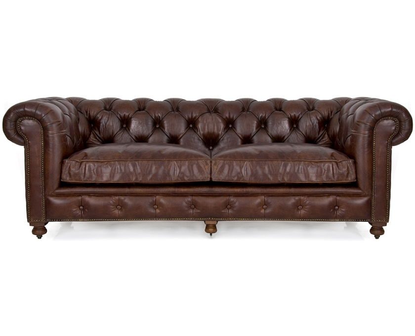 Weylandts Couch