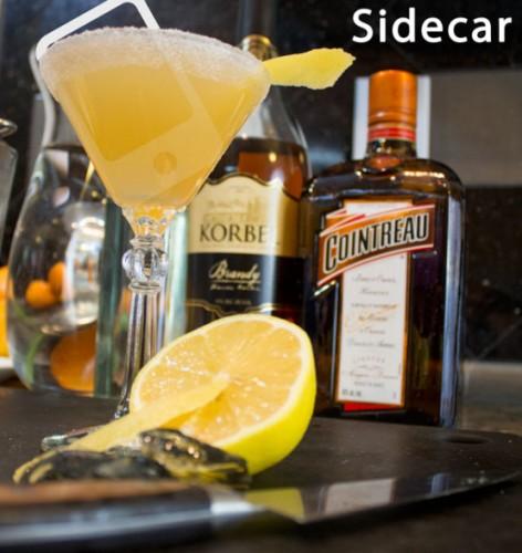 03-sidecar-cocktail-555x587