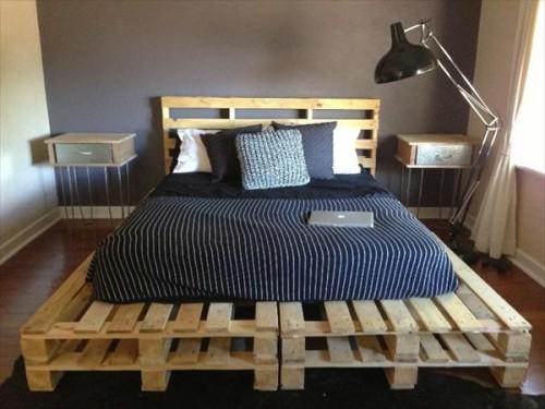 pallet-bed-3