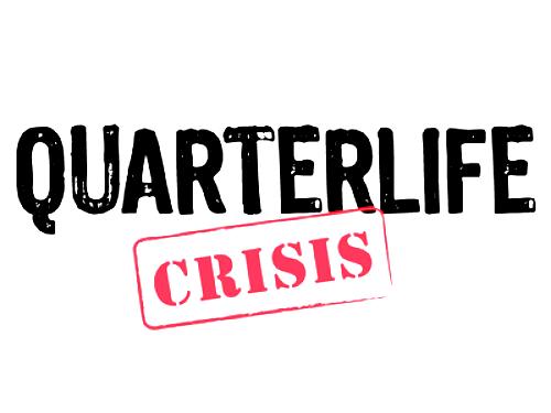 quarter-life-crisis2