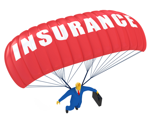 american-income-life-insurance-tips-2