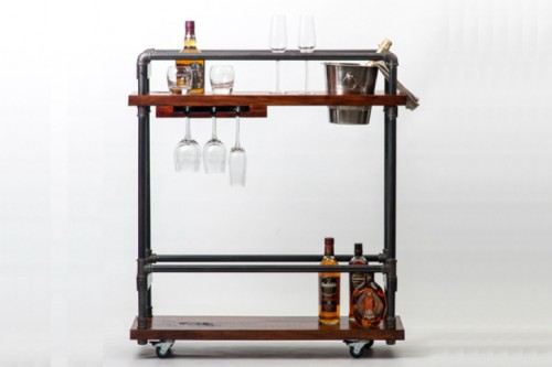 bar-cart-full