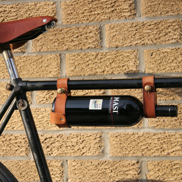 bicycle-wine-rack-a_grande