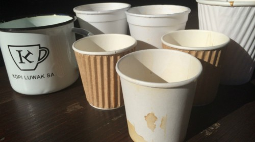 coffee-cups1