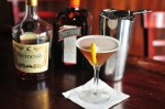 Sidecar_Cocktail_Web-1024x680